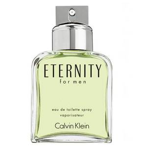 ETERNITY 100 ML 100ml imagine
