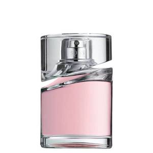 FEMME 75ml imagine