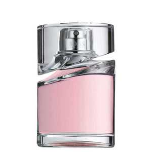 FEMME 50ml imagine