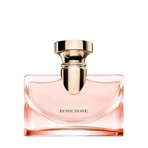 SPLENDIDA ROSE ROSE 50ml imagine