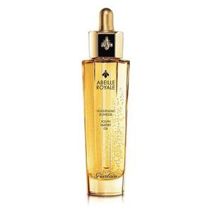 ABEILLE ROYALE YOUTH WATERY OIL 50 Ml imagine