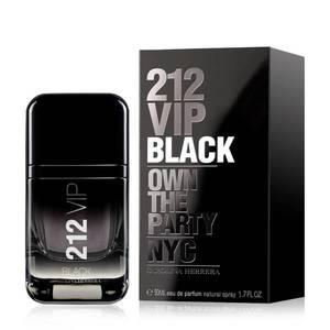212 VIP 50ml imagine