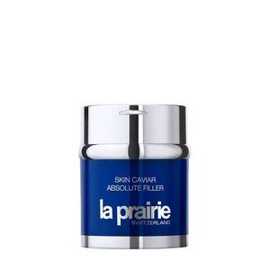 SKIN ABSOLUTE FILLER 60 Ml imagine