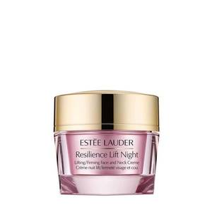 RESILIENCE LIFT NIGHT LIFTING/FIRMING FACE AND NECK CREME 50ml imagine