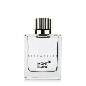 STARWALKER 75ml imagine