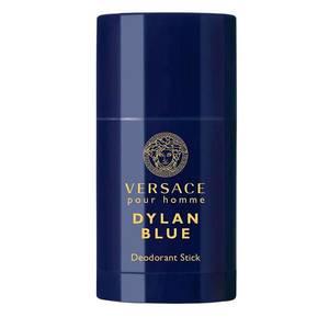 DYLAN BLUE 75 Ml imagine