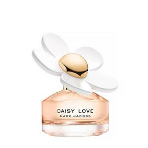 DAISY LOVE 50ml imagine