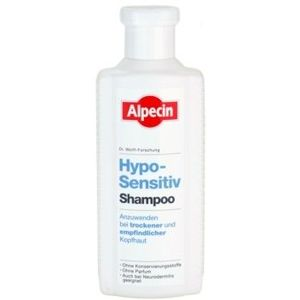 Alpecin Hypo - Sensitiv șampon pentru scalp sensibil si uscat imagine