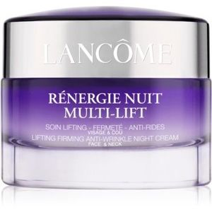 RENERGIE MULTI LIFT CREME 50 ML imagine