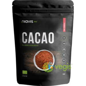 Cafea, Cacao imagine