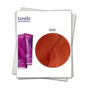 Londa Professional imagine