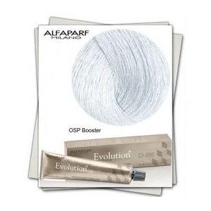 Super Booster Blond Platinat - Alfaparf Milano Evolution of the Color OSP Booster imagine