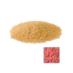 Ceara Epilat Traditionala Granule Roz - Prima Traditional Hot Wax Titanium Drops 1 kg imagine