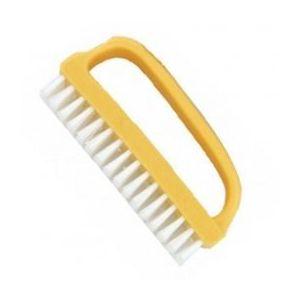 Periuta Curatat Unghii - Prima Plastic Nails Brush imagine