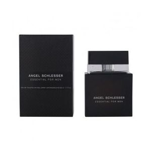Apa de Toaleta Angel Schlesser Essential For Men, Barbati, 50ml imagine