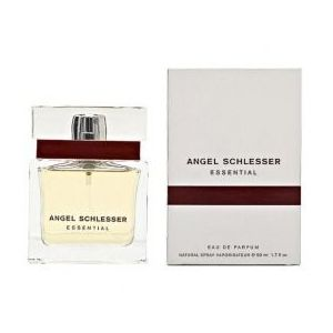 Apa de parfum Angel Schlesser Essential, Femei, 50ml imagine