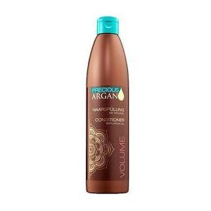 Balsam pentru Volum cu Ulei de Argan - Precious Argan Volume Conditioner with Argan Oil, 500ml imagine