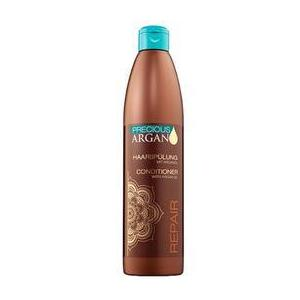 Balsam Reparator cu Ulei de Argan - Precious Argan Repair Conditioner with Argan Oil, 500ml imagine