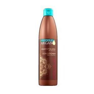 Balsam pentru Protectia Culorii cu Ulei de Argan - Precious Argan Colour Conditioner with Argan Oil, 500ml imagine