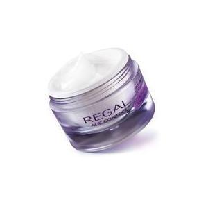 Crema de zi Regal Age Control Botox Efect, Rosa Impex, 45 ml imagine