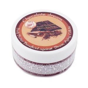Unt de Corp Chocolate Dream Herbagen, 150ml imagine