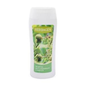 Sampon cu Complex Vegetal Antimatreata Herbagen, 250ml imagine