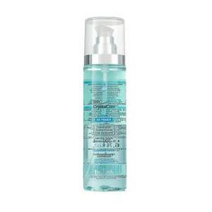 Lotiune Tonica - Farmona Skin Crystal Care Cleansing Toner, 200ml imagine