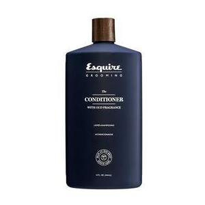Balsam de Par pentru Barbati - CHI Farouk Esquire Grooming Conditioner, 414ml imagine