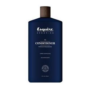 Balsam de Par pentru Barbati - CHI Farouk Esquire Grooming Conditioner, 739ml imagine