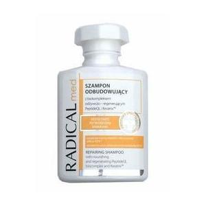 Sampon Reparator - Farmona Radical Med Repairing Shampoo, 300ml imagine