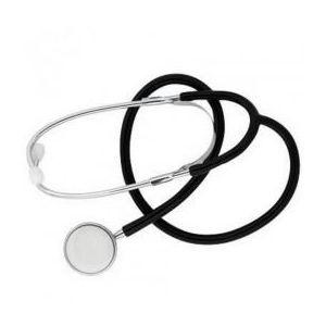 Stetoscop Dual Head Prima, adulti imagine