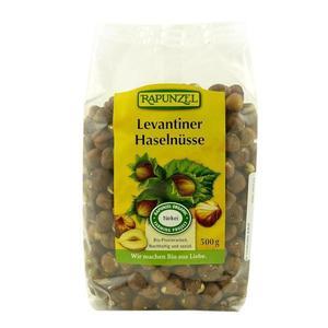 Alimente, Alimente BIO, Crude si Prajite, Ecologic, EsteEcologic, Nuci, Nuci Seminte si Snacks, Rapunzel, TVA5, Video imagine
