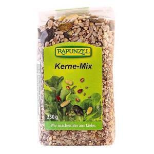 Amestec de seminte, crocant, bio, 250g imagine