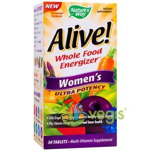 Alive Women's Ultra 30tb imagine
