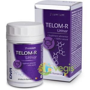 Telom-R Urinar 120cps imagine