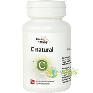 Vitamina C imagine