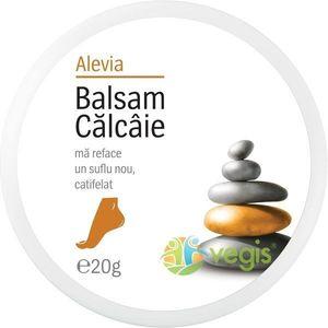 Balsam pentru Calcaie imagine