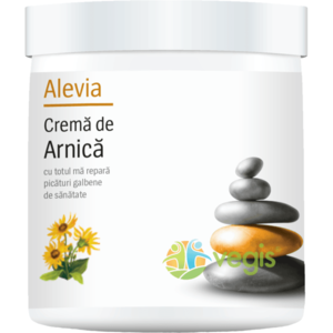 Crema de Arnica 250ml imagine