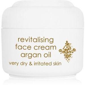 Ziaja Argan Oil crema protectoare pentru piele foarte uscata imagine