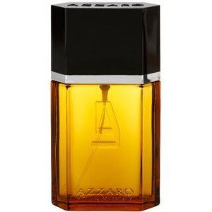 Azzaro Azzaro Pour Homme eau de toilette pentru barbati 50 ml imagine