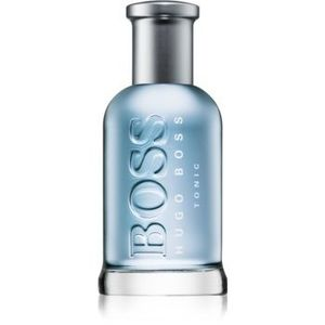 Hugo Boss BOSS Bottled Tonic eau de toilette pentru bărbați imagine