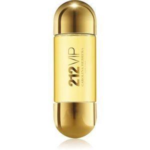 Carolina Herrera 212 VIP eau de parfum pentru femei 30 ml imagine