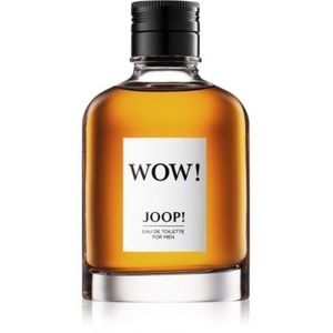 Joop Wow! imagine