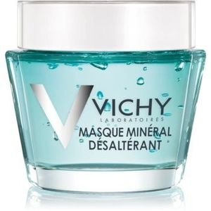 Vichy Mineral Masks masca faciala hidratanta imagine