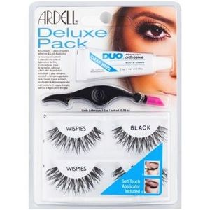 Ardell Deluxe Pack set de cosmetice I. pentru femei imagine