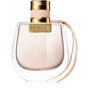 Chloé Nomade eau de parfum pentru femei 75 ml imagine