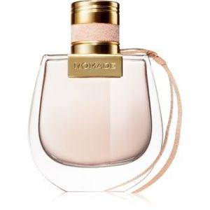 Chloé Nomade eau de parfum pentru femei 50 ml imagine