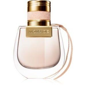 Chloé Nomade eau de parfum pentru femei 30 ml imagine