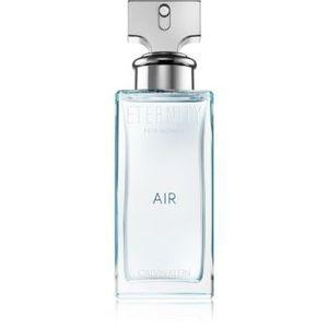 Calvin Klein Eternity Air eau de parfum pentru femei 50 ml imagine