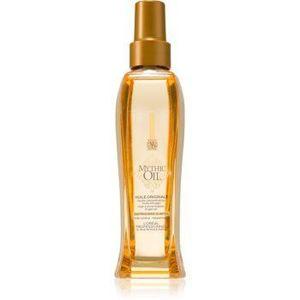 L'Oréal Professionnel Mythic Oil ulei pentru toate tipurile de păr imagine